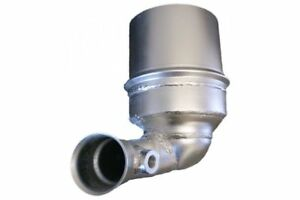 BM11188H BM Cats Approved DPF Diesel Particulate Filter