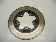 Harley Davidson FLHRI Road King #6010 Rear Brake Rotor / Disc