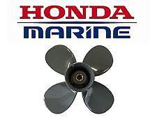 ELICA HONDA ORIGINALE BF8D/BF10D GAMBO CORTO 9 1/4 X 9 MOTORI FUORIBORDO