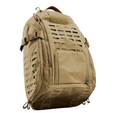Blackhawk Stax 3 Day Assault Pack Coyote Tan Composite MOLLE
