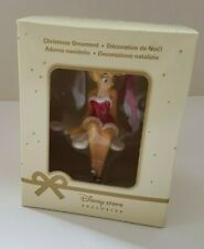 Disney Tinkerbell Christmas Decoration / Hanging Ornament - NEW