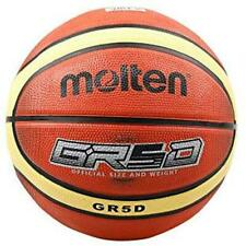 BGRX Series Basketball Size 5 From Molten Postage