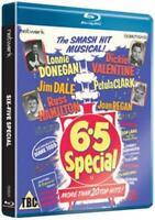 6.5 Especial Blu-Ray Nuevo Blu-Ray (7958020)