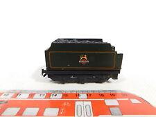 BI292-0,5# Trix/TTR H0/00 Tender British Railways für Dampflok; gut