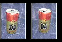 COLLECTABLE OLD AUSTRALIAN BEER CAN, SYDNEY NSW RESCHS DA DINNER ALE 4