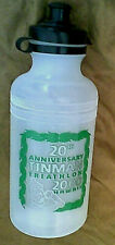 New listing Vtg 20th Tinman Triathlon Hawaii 2000 - Specialized Water Bottle cycling USA