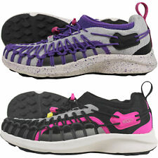 Keen Uneek snk Damen Trainers Sandals Sneakers Shoes Summer Shoes New