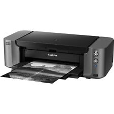 Canon PIXMA PRO-10 Digital Photo Inkjet Printer