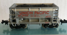 N SCALE ATLAS Union Pacific 21' ORE CAR 3202 UP With Load