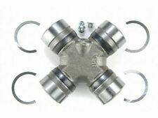 For 1979, 1985-1997 Ford F350 Universal Joint Moog 17793CZ
