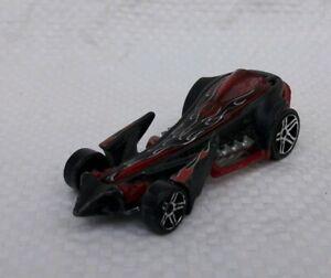 Hot wheels . Future car. A