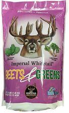Hunting Food Plot Seeds For Sale Ebay