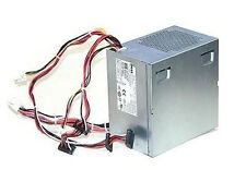 305W Power Supply For Dell Optiplex 580 760 780 960 MT PW114 P192N HP-P3017F3