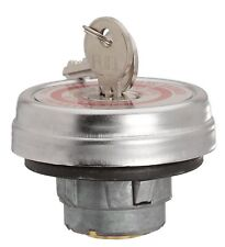 Gas Cap Stant G793 10593 fits FORD TRUCK F150-F350 VAN E150-E350 1980-1988