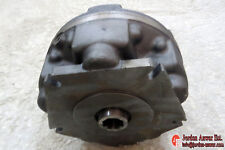 Sai Gm2 500 3h D 47 J Radial Piston Hydraulic Motors