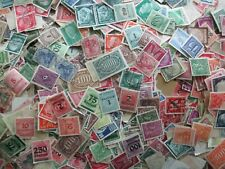 GERMANY DEUTSCHES REICH. 100 STAMPS. FREE SHIPPING////////