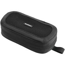 GARMIN 010-10718-01 Carrying Case for Edge, Forerunner or Approach S1