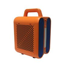 Coolingstyle 500W 24V Coolingstyle High Efficient  Portable Air Conditioner