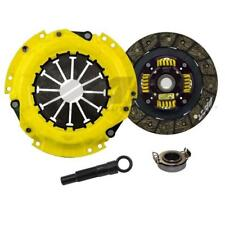 ACT Sport/Perf Street Sprung Clutch Kit for Celica / Corolla / Matrix & More