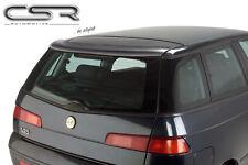 CSR Heckflügel für Alfa Romeo 145 HF081