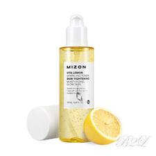 Mizon Vita Lemon Sparking Toner 150ml / 5.07fl.oz