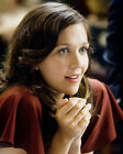 Batman The Dark Knight 'Rachel' Maggie Gyllenhaal - Unsigned 8x10 Photo