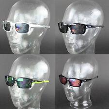 Oakley Chainlink Sonnenbrille Sommerbrille Sportbrille Herren-Sonnengläser NEU