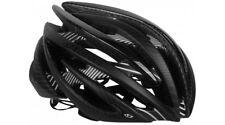 Giro Aeon Bike Helmet/ Matte Dazzle/ Large