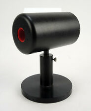 Scientech 360203M Laser Power Meter Head Isoperibol Enclosure