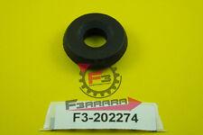 F3-202274 Tampone Ammortizzatore Ant.(sup / inf.)  Ape TM 703 B/D - MP 501 601 -
