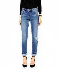 IMPORTED USA GOOD FIT DENIM JEANS 29 30 waist x GAP