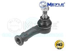 Meyle HD Heavy Duty Tie Track Rod End (TRE) Front Axle Right No. 116 020 8203/HD