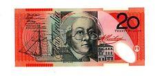 Australia ... P-59 ... 20 Dollars ... (2002) ... *UNC*