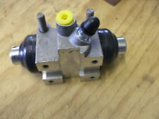 ROVER 60, 75, 90, REAR WHEEL BRAKE CYLINDER