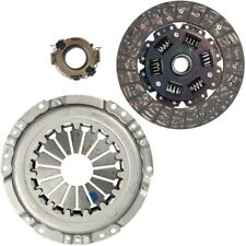 Clutch Kit For 1988-1992 Toyota Corolla 1.6L 4 Cyl 4AFE 1989 1990 1991 16-065