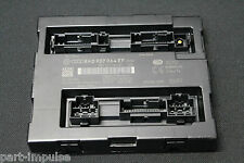 AUDI A4 RS4 8K A5 RS5 8T Q5 SQ5 8R Network Control Unit Wiring