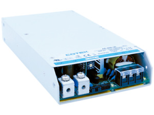 Cotek AE-800-48 Switching Power Mode Supply 800W 48V Programmable Single Output