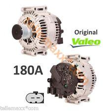 180A Chrysler 300 C 3.5 + 3.0 CRD + Touring Generator TG17C026 04996808AC Diesel