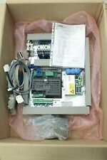 ABB IRBP Robotic Arm Positioner Main Driver 3HAC022286 Serial Measurement Board