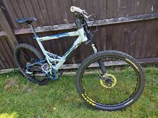 Cannondale Jekyll 800 Mountain Bike - Good condition