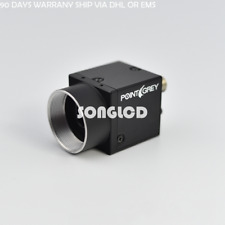 CCD CAMERA FL3-GE-20S4C GIGE (90 days warranty via DHL or EMS)