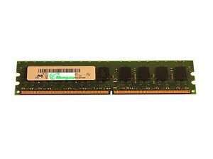 Cisco Approved 2GB DRAM Memory MEM-2900-512U2.5GB For Cisco 2921
