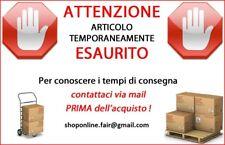 Piscina Family BESTWAY Gonfiabile 3 Anelli Rettangolare 305 X 183 X 56 cm