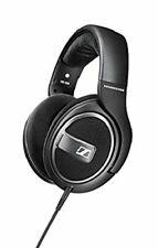 Sennheiser headphone open type HD 559