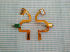 Flex Flat per Motorola V360 V 360 PARI A ORIGINALE