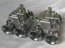 DATSUN A14 A15 OER 45 Racing Carburetors (Fits NISSAN B110 B210 B310 B120 Sunny)