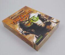Command and Conquer Teil 3 Operation Tiberian Sun Bigbox komplett deutsch PC