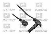 CI XREV352 Crank Shaft Sensor for BMW 3 E30 83-93 5 E28 12141710668 ERR2079