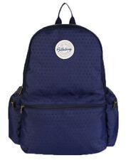 NEW + TAG BILLABONG 'REVELATION' BACKPACK SCHOOL GYM BAG 22L WOMENS GIRLS BLUE