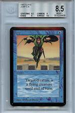 MTG Alpha Jump BGS 8.5 NM-MT+ Card Magic the Gathering WOTC 9809